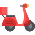 018-motorcycle